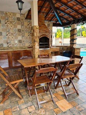 Linda casa em iguabinha, perto da lagoa e de centros comerciais. - Foto 5