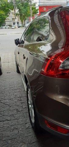 Volvo Xc60 3.0 t6 Top Awd Turbo - Foto 4