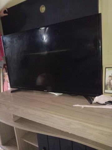 Tv smartwatch