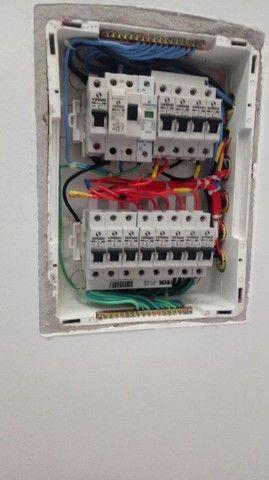 Eletricista e Hidráulica 24 Horas e feriados - Foto 5