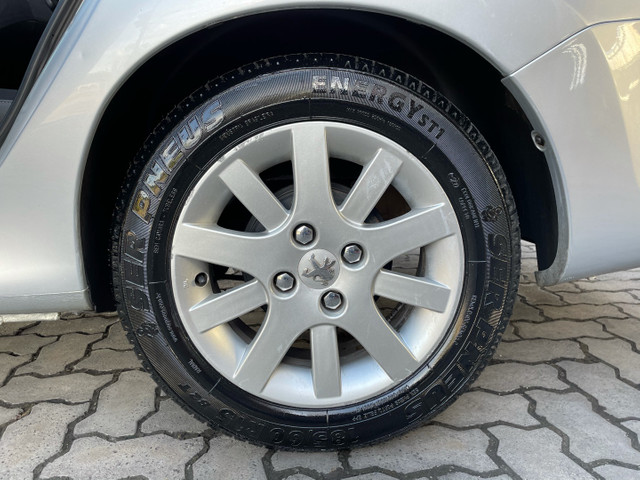 Peugeot 207 Sedan Passion XS (Muito Novo) - Foto 9