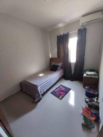 Pereira*  linda casa no são Gabriel - Foto 4