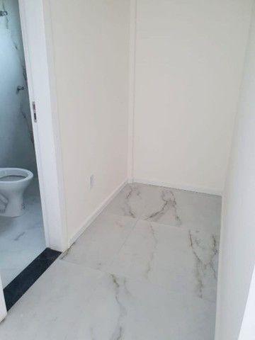 Casa no Eusébio pronta pra morar, 3 quartos 3 vagas nascente  #ce11 - Foto 10