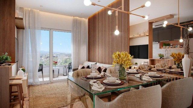 Apartamento em Intermares - Foto 12