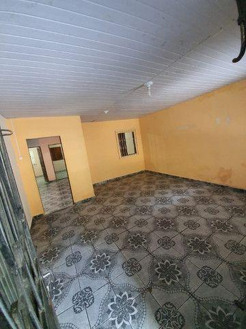 Vendo ou Troco casa com ponto comercial - Foto 11