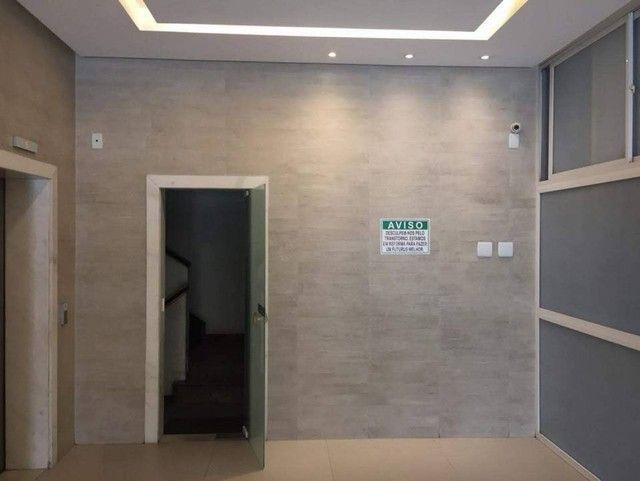 Sala para venda com 30 metros quadrados  em Comércio - Salvador - Bahia - Foto 10