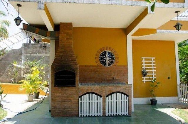 Casa em Garanhuns - Foto 3