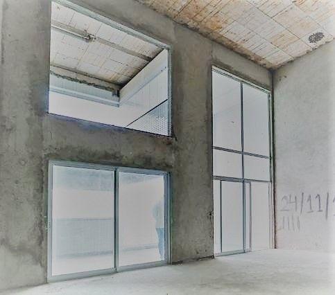 Cobertura Duplex no Ed. Premium - Marina Particular - Foto 8