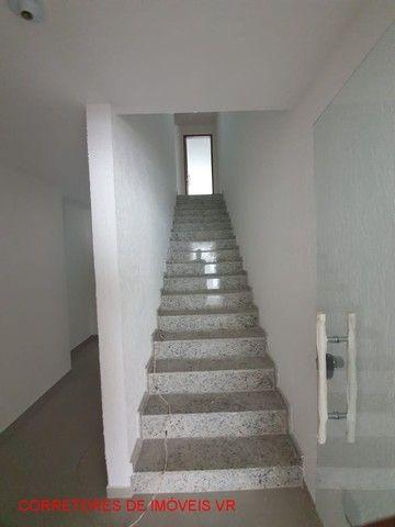 AP115 - Apartamento 3 dormitórios, Vivendas do lago - Foto 7