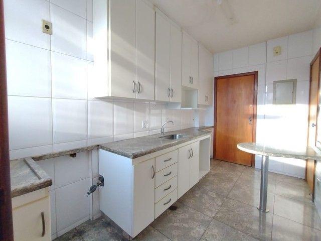 RM Imóveis vende excelente apartamento no coração do Padre Eustáquio! - Foto 15