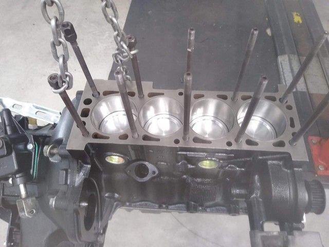 Celta turbo  - Foto 15