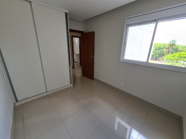 Alugue apartamento 03 quartos - Ed. Contemporâneo - Foto 11