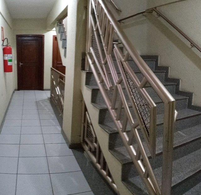 Apartamento para alugar com 3 dormitórios em Maria helena, Belo horizonte cod:368 - Foto 13