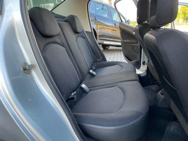 Peugeot 207 Sedan Passion XS (Muito Novo) - Foto 15