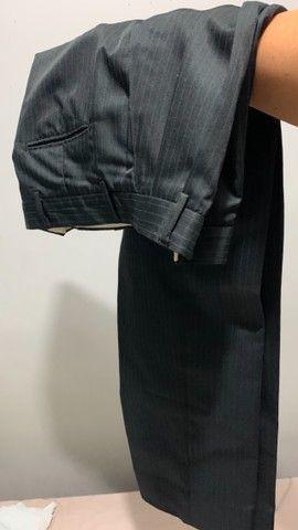 Paletó e calça de paletó. - Foto 2