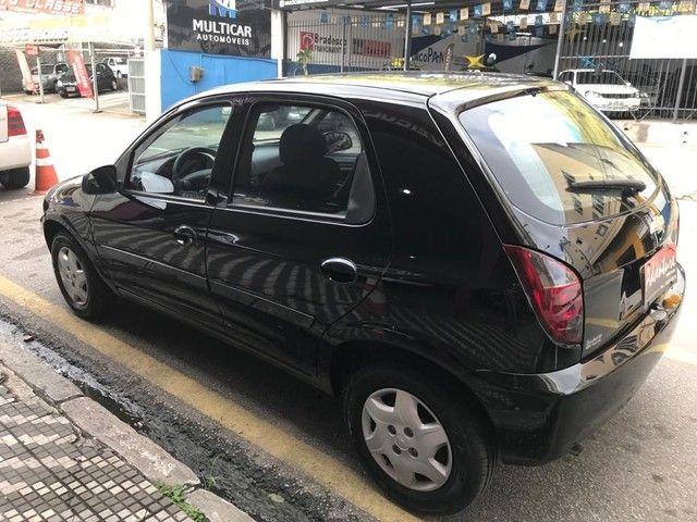GM Celta 2015 Completo 1.0 Flex - Foto 5