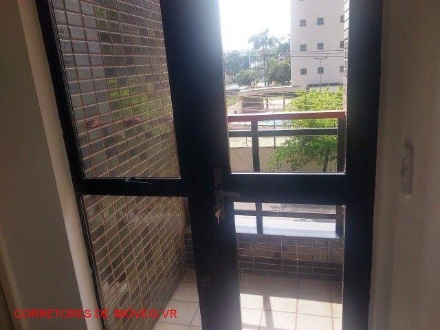 AP175 - Apartamento Aterrado, 3 Quartos - Foto 11