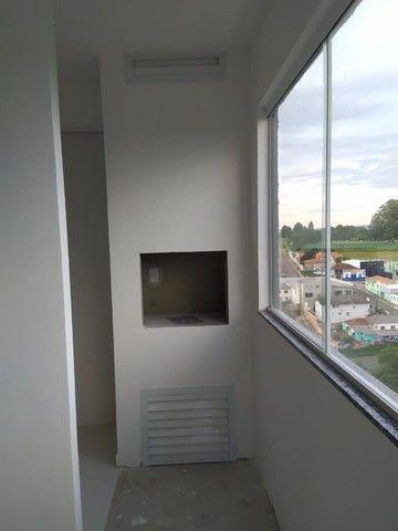 Apartamento Residencial Tomazina - 2 quartos. - Foto 9