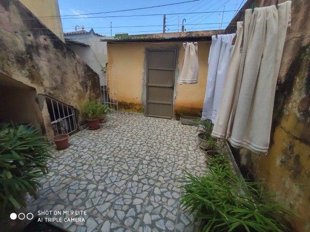 Jean Charles/Candeias: Oportunidade! 180m2 , 05 quartos - Foto 15