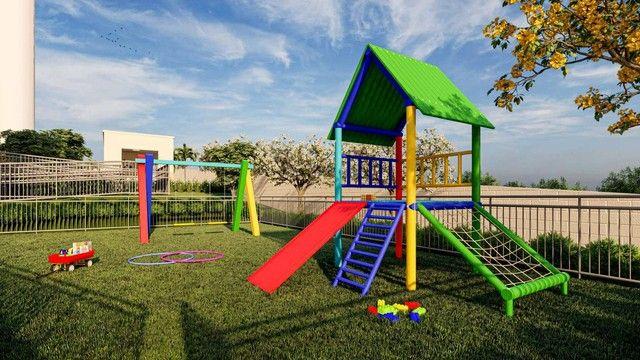 VILA DAS FLORES - Apartamentos financiados pela Caixa. - Foto 4