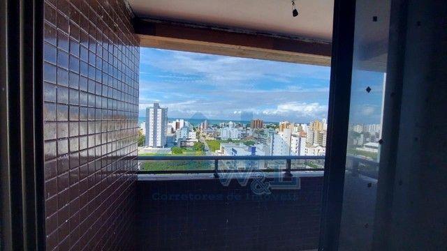 Vendo Apto de 3 quartos com um suíte no Bessa em João Pessoa-PB - Foto 2