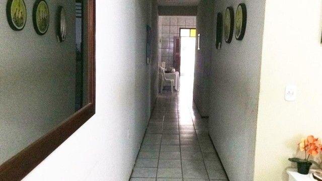 Casa à venda, 89 m² por R$ 290.000,00 - Jardim das Oliveiras - Fortaleza/CE - Foto 19