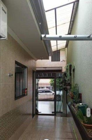 VENDA   Casa, com 2 quartos em Mandaguari - Foto 9