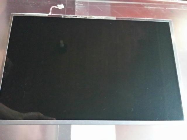 Tela notebook Sony Vaio