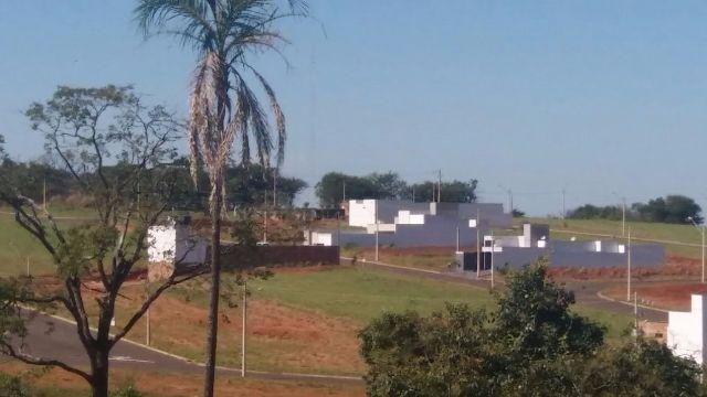 Terrenos c/ loteadora no Mais Parque Fernandópolis - Foto 12