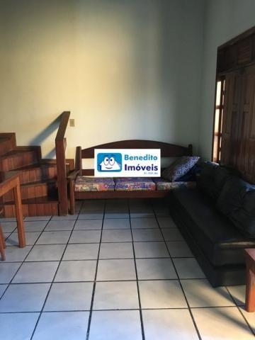 Vendo apartamento mobiliado próximo da praia - Foto 9