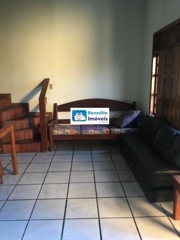 Vendo apartamento mobiliado próximo da praia - Foto 5