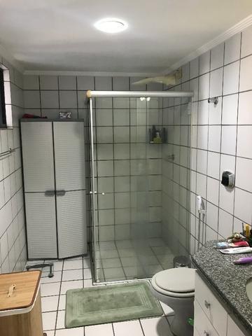 Cobertura Duplex Sales Correia - 5 suítes - Escritório - Lazer Privativo - Foto 16