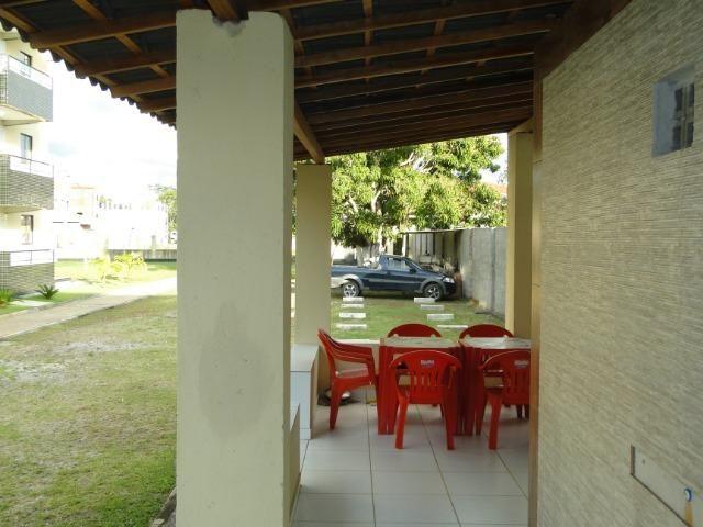 Apartamentos N. Senhora Do Ó (Ipojúca-Pe.) Aptº 01 e 02 quartos - Foto 14