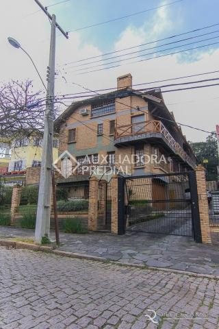 Casa de condomínio para alugar com 3 dormitórios em Ipanema, Porto alegre cod:263775 - Foto 11