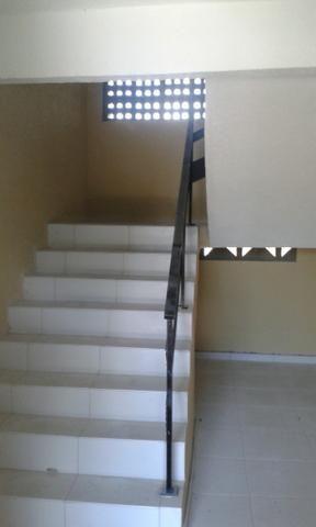 Apartamentos N. Senhora Do Ó (Ipojúca-Pe.) Aptº 01 e 02 quartos - Foto 2