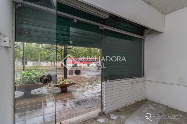 Loja comercial para alugar em Cristal, Porto alegre cod:226945 - Foto 3