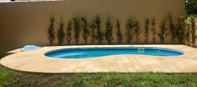 Promoção:Direto da Fábrica X piso para,piscina caxambu X Arenito - Foto 2