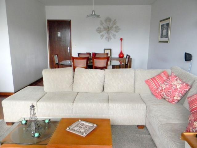 Apartamento 4 quartos no Ipiranga à venda - cod: 217452