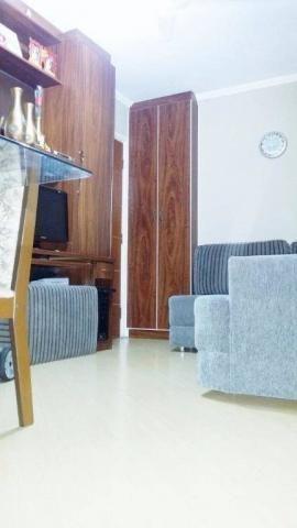 Apartamento à venda com 2 dormitórios cod:AP031517 - Foto 3