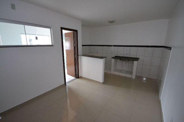 Excelente Apartamento de 1 Quarto - Núcleo Bandeirante 202sopi