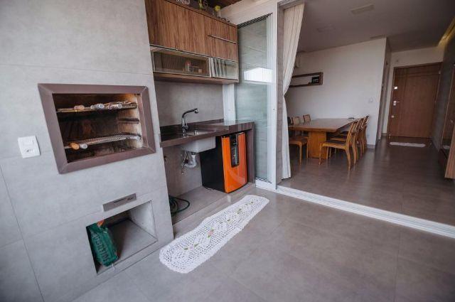 Venda- Apartamento Residencial-504 Sul-AP0505