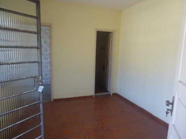 Casa à venda com 3 dormitórios em Santo andré, Belo horizonte cod:564 - Foto 8