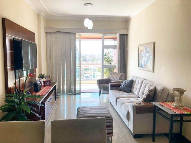 Apartamento à venda com 4 dormitórios em Vila da penha, Rio de janeiro cod:1007 - Foto 4