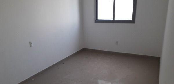 Apartamento para alugar com 2 dormitórios em Floresta, Porto alegre cod:CT2228 - Foto 8