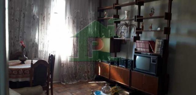 Apartamento à venda com 2 dormitórios em Vila da penha, Rio de janeiro cod:VLAP20256 - Foto 16
