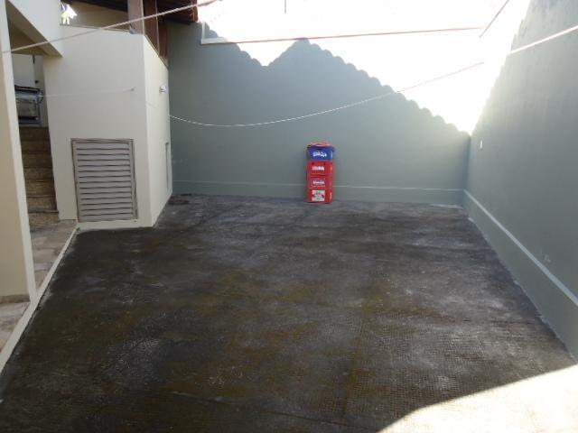 Casa à venda com 3 dormitórios em Caiçaras, Belo horizonte cod:374 - Foto 12