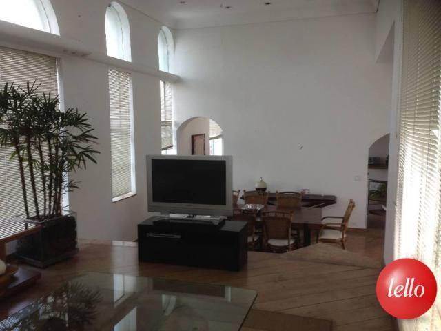 Apartamento à venda com 3 dormitórios em Mooca, São paulo cod:197186 - Foto 10