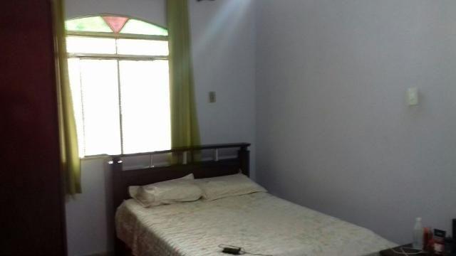 Casa 2 pavimentos + barracões no camargos $550.000,00 - Foto 9