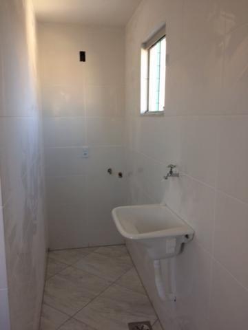 Apartamento à venda com 2 dormitórios em Novo glória, Belo horizonte cod:5328 - Foto 4