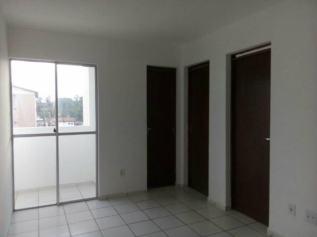 Alugo Apartamento no Condomínio Ponta Verde - Foto 5